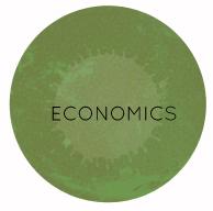 Economics Crayon