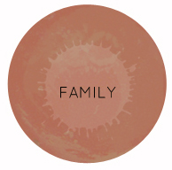 Family crayon