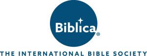 Biblica_logo_tagline_under_small_blue_digital